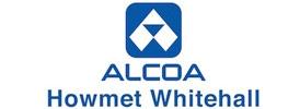 www.alcoa.com/howmet/en/home.asp