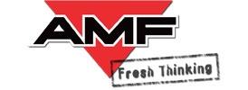 www.amfbakery.com