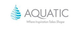 www.aquaticbath.com