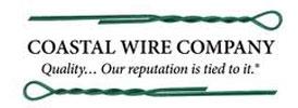 coastalwire.com