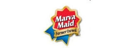 marvamaid.com