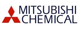mitsubishichemical.com