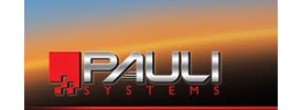 paulisystems.com