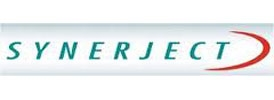 synerject.com