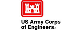 usace.army.mil